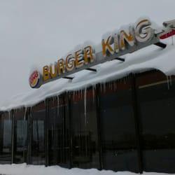 burger king burger 1501 weir dr woodbury mn tats unis avis photos menu yelp. Black Bedroom Furniture Sets. Home Design Ideas