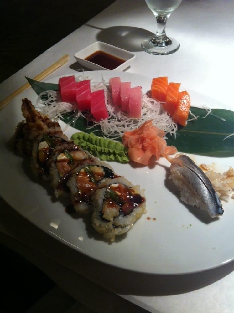 sorø sushi www fisse