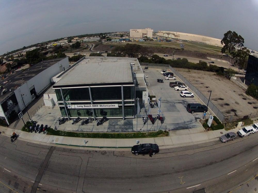 Bmw Repair Long Beach Ca