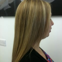 Hair By Andy, Birmingham, West Midlands