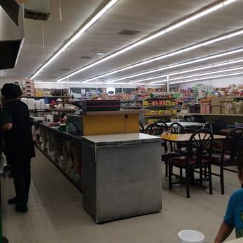 Seoul Asian Market And Cafe San Antonio Tx
