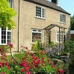 Nesfield Cottage B&B, Dronfield, Derbyshire
