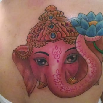 Womens private area for pinterest for Tattoos in private areas
