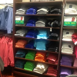 Polo Ralph Lauren Factory Store - Katy, TX, United States