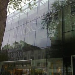 Marks & Spencer, Cardiff