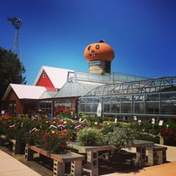 goebbert s farm garden center temp closed markets south barrington il united states