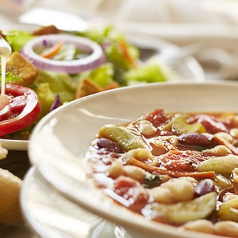 Olive Garden Italian Restaurant 10 Photos Italian Mansfield Oh Reviews Menu Yelp
