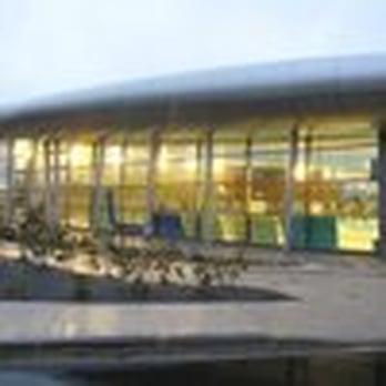 centre aquatique des portes de l essonne swimming pools rue paul demange athis mons