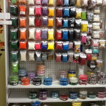 Cake Art Supplies : Cake Art Supplies - 22 Photos - Cooking Schools - 1512 5th ...