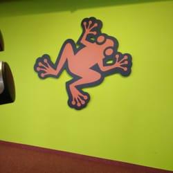 jumpers fitness münchen haar 14 fotos fitnessstudio