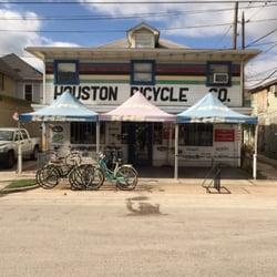 Bikes Houston Tx Houston Bicycle Houston TX