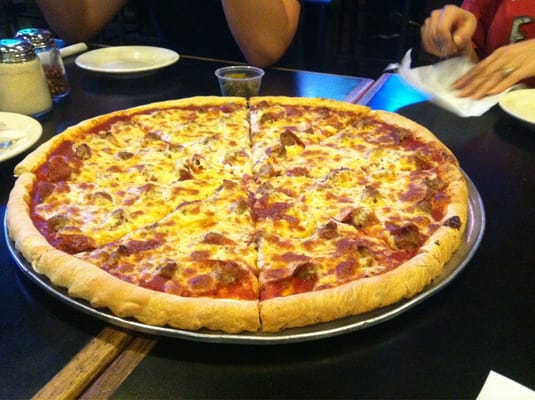 Get directions, reviews and information for Rosati's Pizza in Scottsdale, AZ. Rosati's Pizza N th St Ste Scottsdale AZ 58 Reviews () Website. We have picked up pizzas, and ordered delivery from this Rosati's location for years. We absolutely love it.7/10(57).