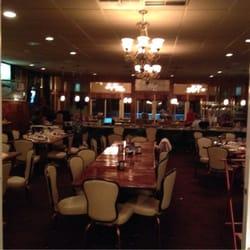 Avalon Links Restaurant Cape May Court House Nj