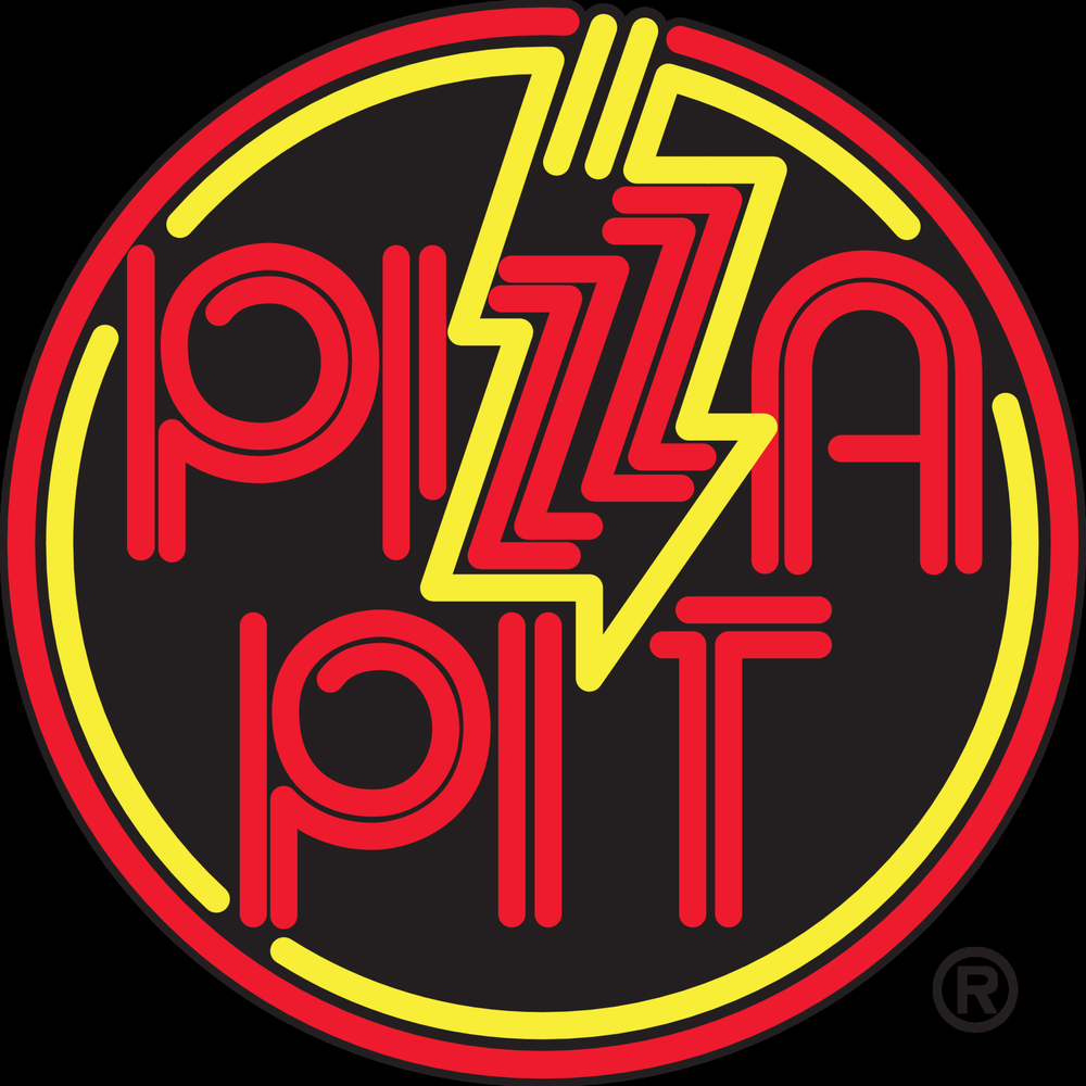 Sun Prairie (WI) United States  city photos : Pizza Pit Sun Prairie, WI, United States. Pizza Pit logo.