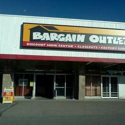 Grossman S Bargain Outlet Walpole Ma Yelp