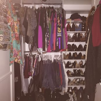 closet factory costco 1
