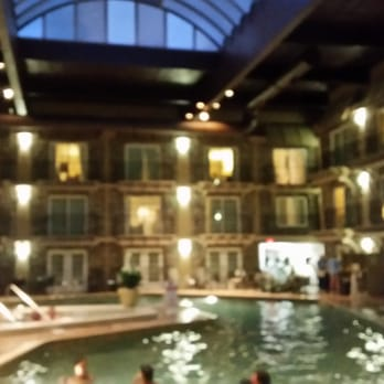 Best Western Premier Eden Resort Suites 74 Reviews 146 Photos Hotels 222 Eden Rd