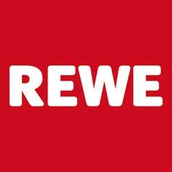 REWE, München, Bayern