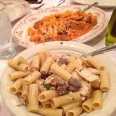 Maggiano's Little Italy - International Drive / I-Drive ...