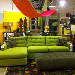 Hayes furniture
