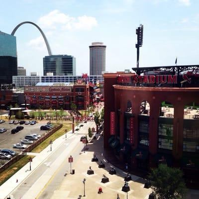 The Westin St Louis Hotels Downtown Saint Louis Mo