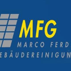 MFG Gebäudereinigung, Berlin
