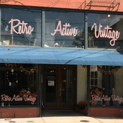 Vintage clothing stores new orleans. Girls clothing stores