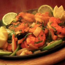 Agra fine indian cuisine entertainment district for Agra fine indian cuisine reviews