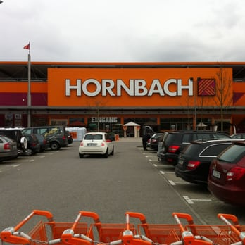 hornbach 16 fotos baumarkt schwabing freimann m nchen bayern deutschland beitr ge yelp. Black Bedroom Furniture Sets. Home Design Ideas