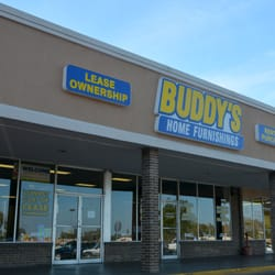 Buddy39s home furnishings inverness fl united states for Buddy s home and furniture