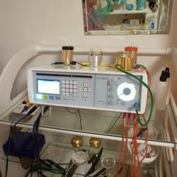 Bioresonanzgerät BICOM