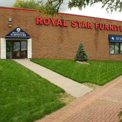 royal star furniture south st paul mn yelp