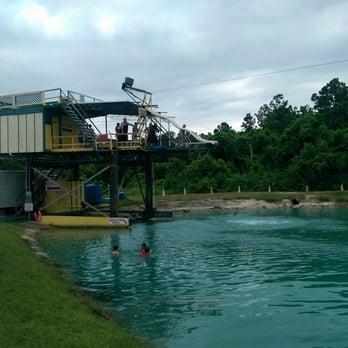 cecil s backyard waterpark water parks 703 ulrich ln crosby