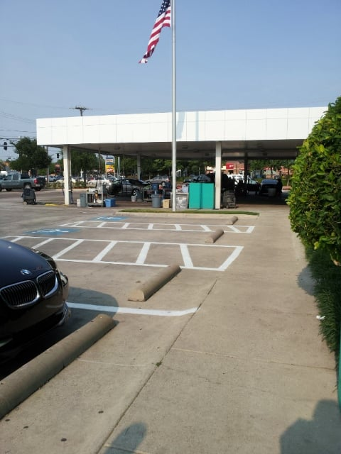 Car Wash deals in Carrollton, TX: 50 to 90% off deals in Carrollton. One, Three, or Six Gold Works Car Washes at Midway Car Wash & Detail (30% Off). One or Two Interior and Exterior Makeover Details at Prime Time Auto Care (Up to 52% Off). Eco Cleanse, Hotshot Detail, or Flawless Detail at Eco Car > Spa .
