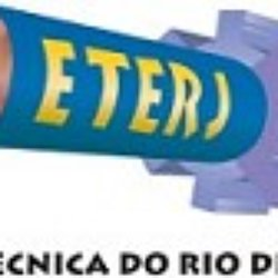 ETERJ-Escola Técnica do Rio de Janeiro, Rio de Janeiro - RJ