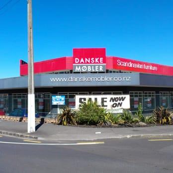 Danske Mobler - Three Kings - Auckland Yelp