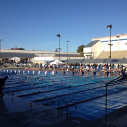 West Coast Aquatics 16 Photos Swimming Pools North Valley San Jose Ca Reviews Yelp