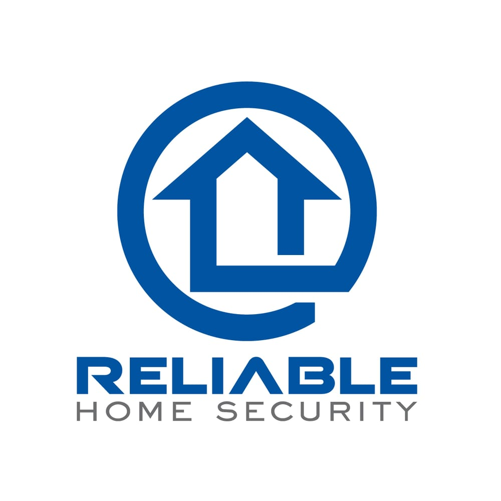 Reliable Home Security  Security Systems  Denver, Co. No Money Down Auto Insurance. Diseases Cured By Stem Cells. Guardian Mortgage Billings Mt. Civil Engineering Inventions. North Texas Duct Cleaning Mysql Backup Table. Fake Degrees With Verification. Cheap Personalized Ink Pens S P S Commerce. Requirements To Become An Engineer