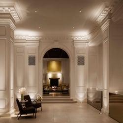 Public Chicago Hotel - Chicago, IL, United States