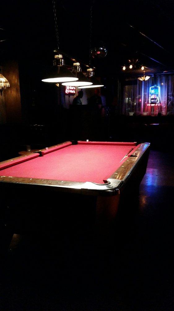 Proof Bar Cocktail Bars Linwood Ave Mt Lookout Cincinnati Yelp