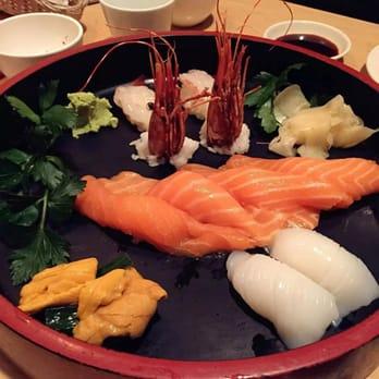 Asaka japanese restaurant indianapolis in united for Asaka japanese cuisine
