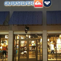 Bikesource Charlotte Hours Quiksilver Outlet Charlotte