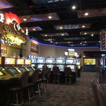 Skagit casino entertainment