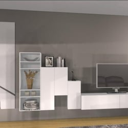 Muebles albeniz tiendas de muebles vitoria gasteiz - Muebles en vitoria gasteiz ...