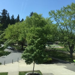 Hillcrest Recreation Centre Leisure Centres Riley Park Vancouver Bc Yelp