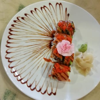 Oyama Sushi & Steakhouse - 104 Photos & 76 Reviews ...