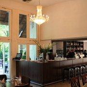 Teehaus Restaurant - Englischer Garten…