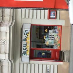 Bilder-Buch-Laden, Berlin