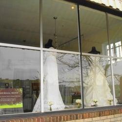 Eco Bridal Gowns Denver Colorado 115