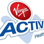 Virgin Active Life